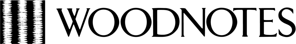 Woodnotes
